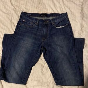 Lucky Brand Mens Jeans 32/30